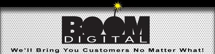 Boom Digital